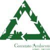 Comitato Ambiente